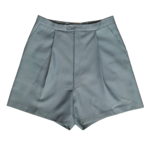 School suit Shorts
