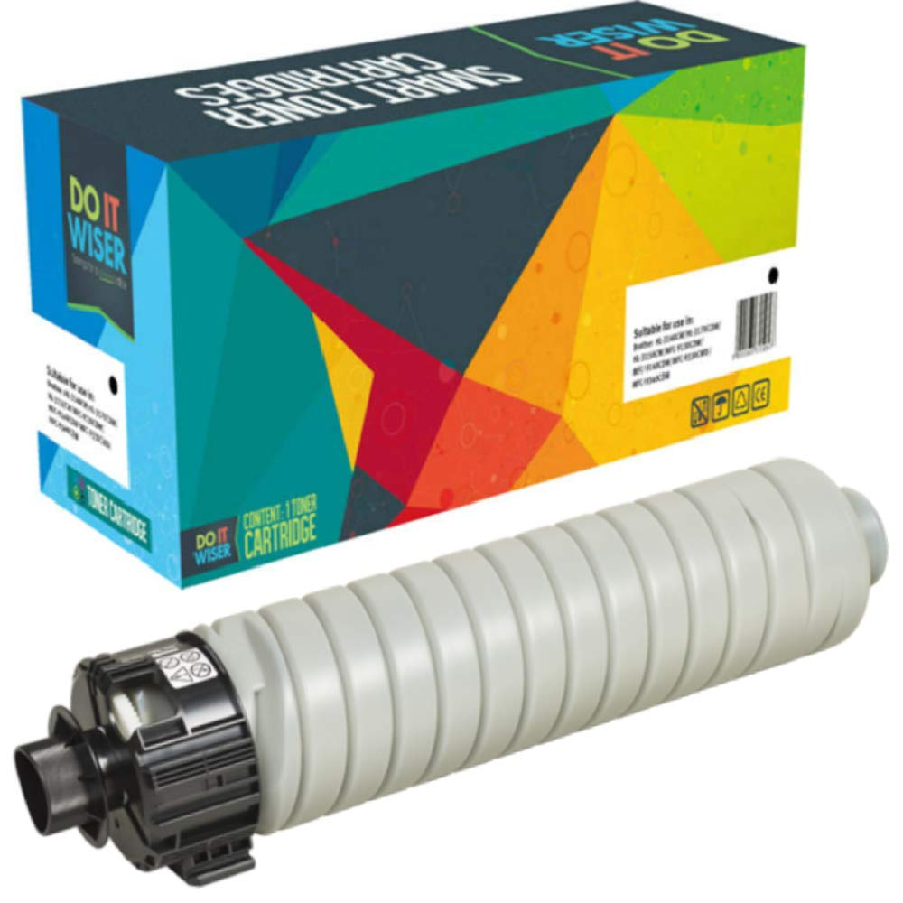 Ricoh MP 4054SP Toner Black