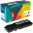 Xerox VersaLink C405 Toner Black Extra High Yield