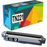 Compatible Brother MFC-9130CW Toner Black High Yield by Do it Wiser
