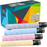 Konica TN 216 Toner Set