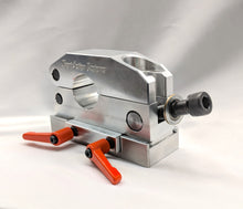 Load image into Gallery viewer, Modular Barrel Vise Kit (Out of Stock)