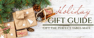 LET US HELP YOU FIND THE PERFECT GIFT THIS HOLIDAY SEASON