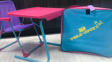Table-Mate® 4 Kids
