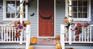 Spooky Fun Tips to Try This Halloween