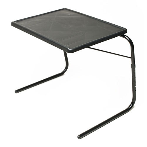 Extra Large Tv Tray Shop Our Online Store Today Table