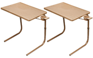 Table-Mate II - 2 Pack