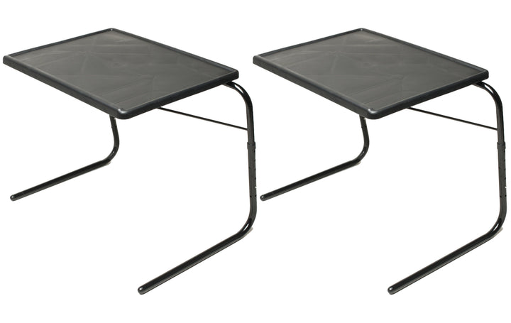 Table-Mate XL - 2 Pack
