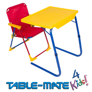 Table-Mate 4 Kids