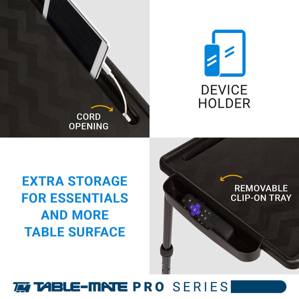 Table-Mate XL PRO