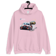 Load image into Gallery viewer, TCR series Unisex hoodie