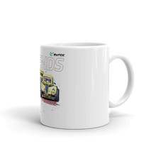 Load image into Gallery viewer, Legends Mug