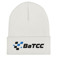 Load image into Gallery viewer, Classic BaTCC Beenie