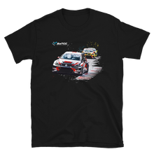 Load image into Gallery viewer, TCR Series Unisex T-Shirt