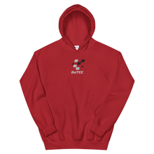 Load image into Gallery viewer, BaTCC 1.0 version Hoodie