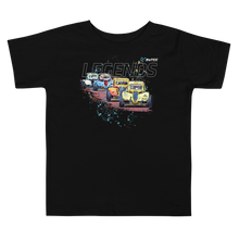 Load image into Gallery viewer, Legends Kid Short Sleeve Tee