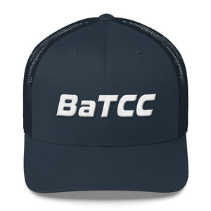 BaTCC Apex cap
