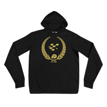 Load image into Gallery viewer, BaTCC Champ Hoodie