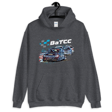 Load image into Gallery viewer, BMW 325 Baltic Cup Hoodie Unisex