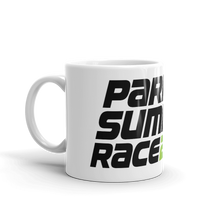 Load image into Gallery viewer, Parnu Summer Race Mug