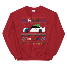 Load image into Gallery viewer, BaTCC Ugly sweater