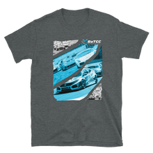 Load image into Gallery viewer, BaTCC Race Unisex T-shirt