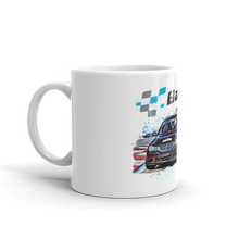 Load image into Gallery viewer, BMW 325 Baltic Cup Mug