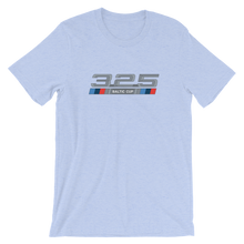 Load image into Gallery viewer, 325 BMW Baltic Cup Unisex T-Shirt