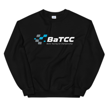 Load image into Gallery viewer, BaTCC Classic Unisex Sweatshirt