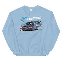 Load image into Gallery viewer, Baltic Cup Unisex Sweatshirt