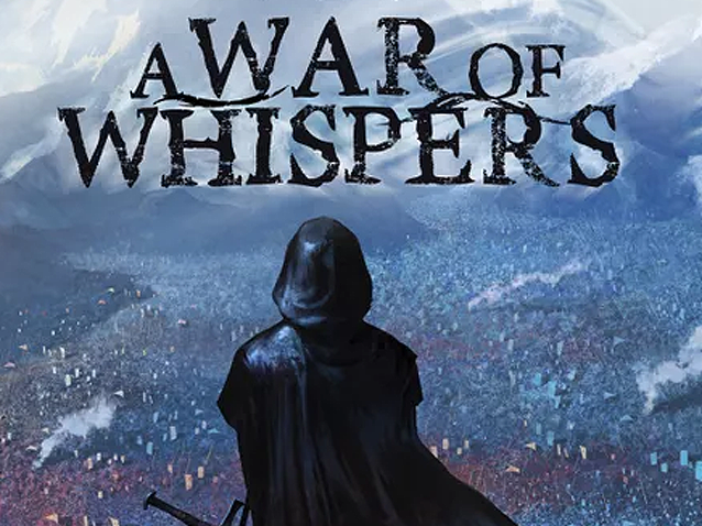 War of Whispers