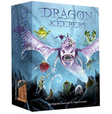 Dragon Keepers Deluxe BUNDLE