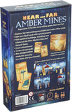 Near and Far Amber Mines