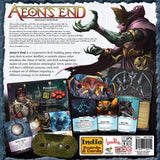 Aeon's End: 2nd Edition