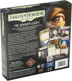 Arkham Horror LCG: The Dunwich Legacy Expansion