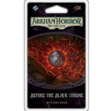 Arkham Horror LCG: Before the Black Throne Mythos Pack