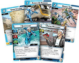 Marvel Champions: The Card Game – Quicksilver Hero Pack
