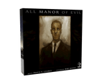 All Manor of Evil: Deluxe Edition