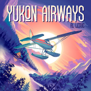 Yukon Airways