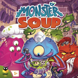 Monster Soup