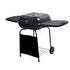 products/22-Inch-Outdoor-Square-Charcoal-Backyard-BBQ_1.jpg