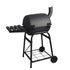 products/Black-Barrel-Barbecue-Trolley-Outdoor-Portable-Charcoal_1.jpg