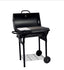 products/Black-Removable-Garden-Barrel-BBQ-Charcoal-Barbecue_3.jpg