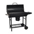 products/Camping-Barbecue-Grill-And-Large-Barrel-Charcoal_1.jpg