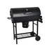 products/Camping-Barbecue-Grill-And-Large-Barrel-Charcoal_2.jpg