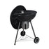products/Charcoal-BBQ-Grill-with-Ash-Catcher-Outdoor_1.jpg