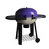 products/Cute-Purple-Portable-Outdoor-Charcoal-Wood-Pizza_1.jpg