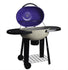 products/Cute-Purple-Portable-Outdoor-Charcoal-Wood-Pizza_2.jpg