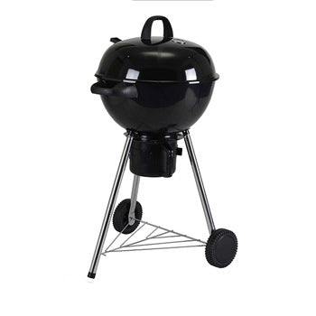 Weber Steel Charcoal Kettle BBQ Grills For Sale