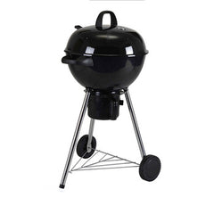 Cheap Steel Charcoal Kettle BBQ Grills For Sale